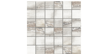 FOSSIL-WOOD-WHITE-2x2MosaicProportional432px