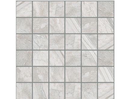 Irwin-Grey-2x2-Mosaic-Proportional-432px
