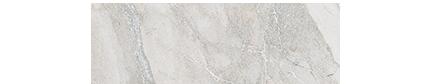 Irwin-Grey-3x9-Ceramic-BN-Wl-Proportional-432px