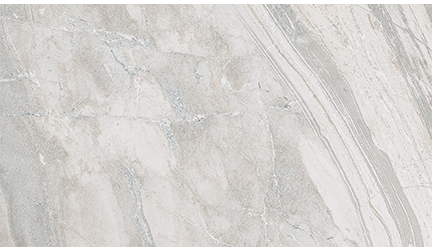 Irwin-Grey-9x16-Ceramic-Wl-Proportional-432px