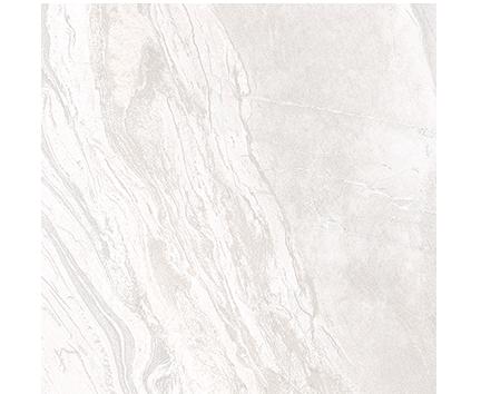 Irwin-Ice-13x13-Porc-Fl-Proportional-432px
