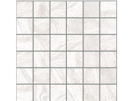 Irwin-Ice-2x2-Mosaic-Proportional-432px
