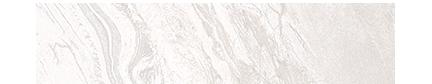 Irwin-Ice-3x13-Porc-BN-Fl-Proportional-432px