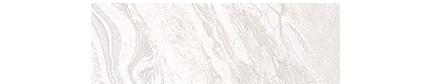 Irwin-Ice-3x9-Ceramic-BN-Wl-Proportional-432px
