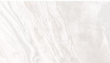 Irwin-Ice-9x16-Ceramic-Wl-Proportional-432px