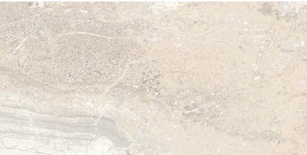 KENIA-CREMA-12x24-Porcelain-FL-Proportional-432