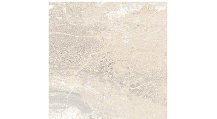KENIA-CREMA-13x13-Ceramic-FL-Proportional-432