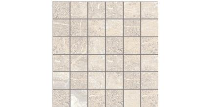 KENIA-CREMA-2x2-Mosaics-Proportional-432