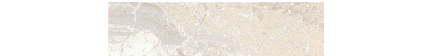 KENIA-CREMA-3x12-Porcelain-BN-FL-Proportional-432