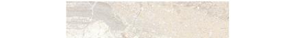 KENIA-CREMA-3x13-Ceramic-BN-FL-Proportional-432