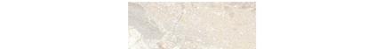 KENIA-CREMA-3x8-Bullnose-Wall-Proportional-432