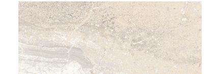 KENIA-CREMA-8x20-Ceramic-Wall-Proportional-432