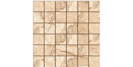 KENIA-MOKA-2x2-Mosaics-Proportional-432