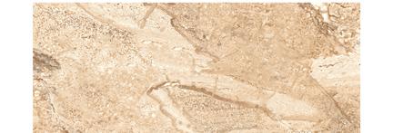 KENIA-Moka-8x20-Ceramic-Wall-Proportional-432