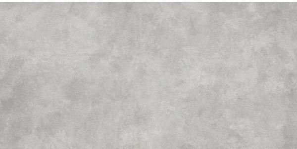 Kensington-20x40-web600-grey