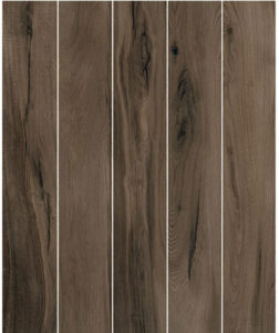Lindsay Park Porcelain- Dark Brown