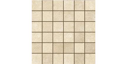 Lyon-Marfil-2x2-proportional-Mosaic