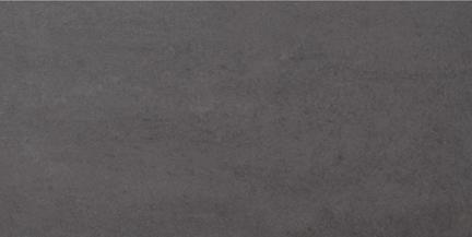 Lyon-Mika-12x24-proportional-PorcFL