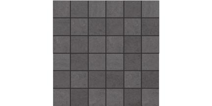 Lyon-Mika-2x2-proportional-Mosaic