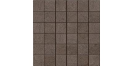 Lyon-Moka-2x2-proportional-Mosaic