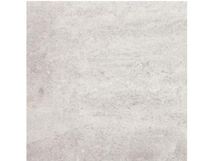 Lyon-Perla-18x18-proportional-PorcFL