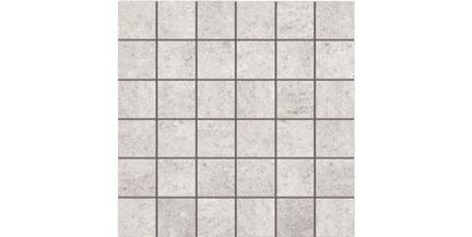 Lyon-Perla-2x2-proportional-Mosaic