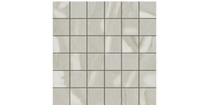MALLA-BLENDSTONE-ARENA2x2-Mosaic-proportional-432px