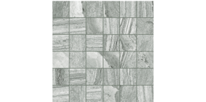 MALLA-BLENDSTONE-GREY-2x2-Mosaic-proportional-432px