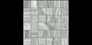 MALLA-BLENDSTONE-GREY-2x2-Mosaic-proportional-432px