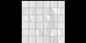 MALLA-BLENDSTONE-WHITE2x2-Mosaic-proportional-432px