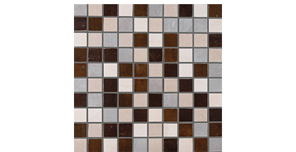 MOSAICO-ELEMENTS-MULTICOLOR-1x1-proportional-432px