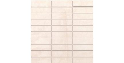 MOSAICO-ELEMENTS-PERLA-correction3-grid--1x4-proportional-432px