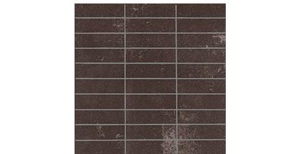MOSAICO-ELEMENTS-TITANIO-1x4-proportional-432px