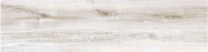 Mindi Porcelain Floor- blanco- by Lint Tile