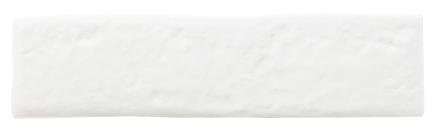 Nashville Ceramic 3 x 13 Blanco