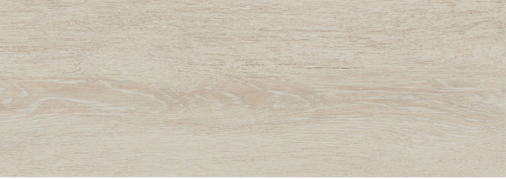 Niove ceramic floor- haya- by Lint Tile