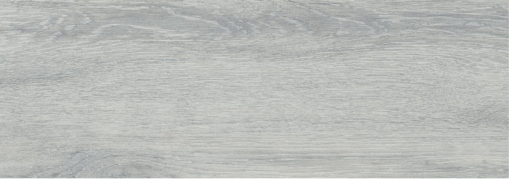 Niove ceramic floor- silver- by Lint Tile