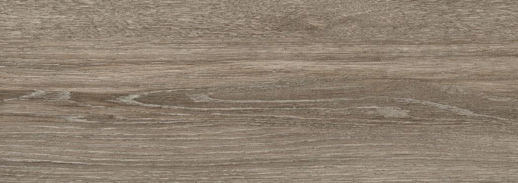 Niove ceramic floor- topo- by Lint Tile