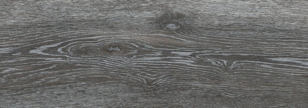 Niove ceramic floor- antracita- by Lint Tile