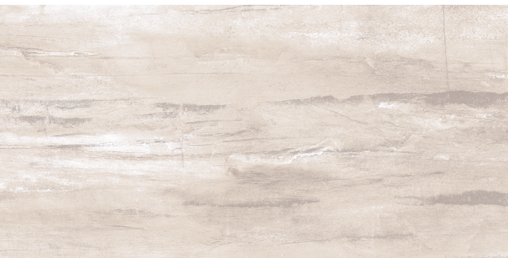 O'Tomi Porcelain Tile-Ivory-by Lint Tile