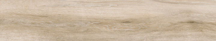 Pacano Porcelain Floor Tile- Wood Visual Beige- Lint Tile
