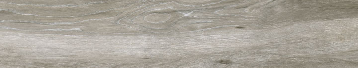 Pacano Porcelain Floor Tile- Gris Wood Visual- Lint Tile