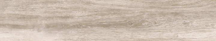 Pacano Porcelain Floor- taupe 9 x 48 plank- wood visual- Lint Tile