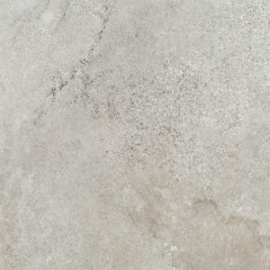 Prado Porcelain Polished Floor- Blanco 30 x 30