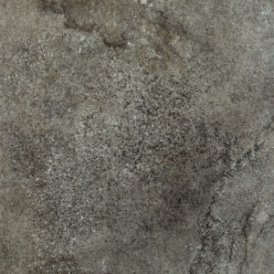 Prado Porcelain Polished Floor- Grafito 30 x 30