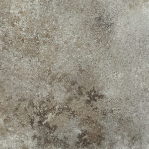 Prado Porcelain Polished Floor-Gris-30 x 30