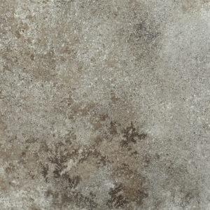 Prado Porcelain Polished Floor-Gris-30 x 30