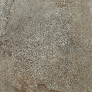 Prado Porcelain Polished Floor- Natural