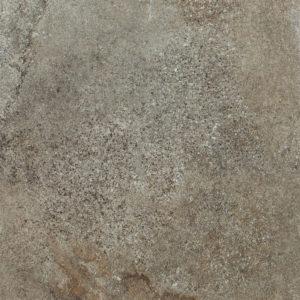 Prado Porcelain Polished Floor- Natural