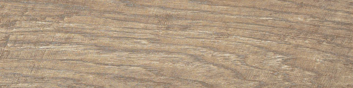 Petrified Hickory Porcelain Floor- 6 x 24- Relic-Lint Tile